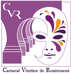 Carnaval Vénitien de Remiremont Site Officiel
