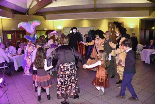 carnaval-venitien-remiremont-a-mantes-la-jolie