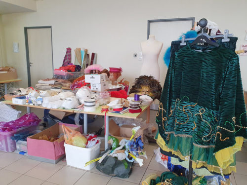 carnaval-venitien-remiremont-brocante-2020-stand-presidente