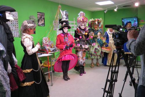 carnaval-venitien-remiremont-hopital-des-enfants-2020