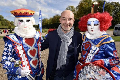 carnaval-venitien-remiremont-la-lorraine-est-formidable-jerome-prod'homme