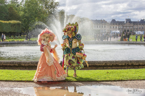costumes-carnaval-vénitien-la-lorraine-est-formidable-2020