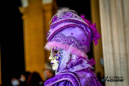la-lorraine-est-formidable-2020-photo-costume-bernard-gilbert.jpg