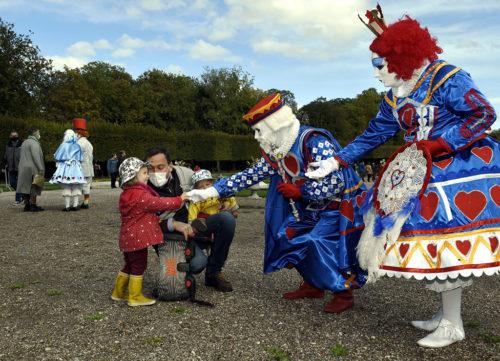 la-lorraine-est-formidable-avec-carnaval-venitien-remiremont