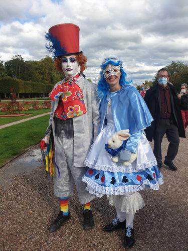 la-lorraine-est-formidable-carnaval-venitien-remiremont-2020