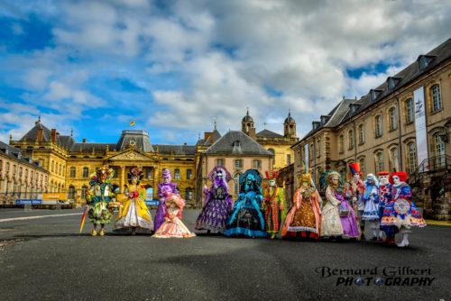 la-lorraine-est-formidable-chateau-lunecille-2020-photo-bernard-gilbert