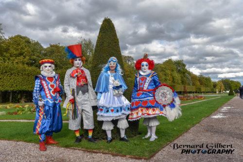 la-lorraine-est-formidable-octobre-2020-parc-chateau-luneville-photo-bernard-gilbert