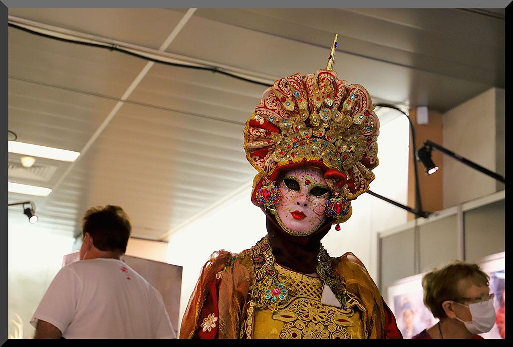 carnaval-venitien-remiremont-vittel-2021