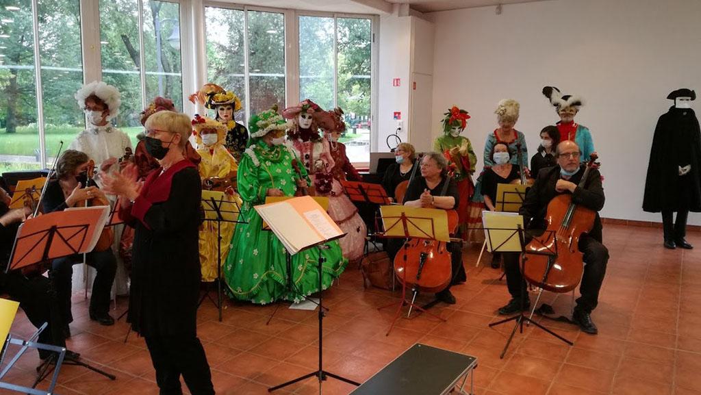 carnaval-venitien-remiremont-epinal-concert-venetiae