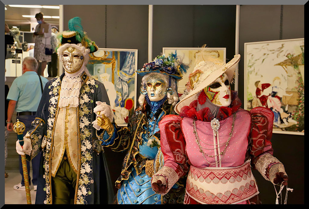carnaval-venitien-remiremont-vittel-2021-costumes-galerie-peinture