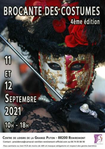 affiche-brocante-costumes-2021-carnaval-venitien-remiremont