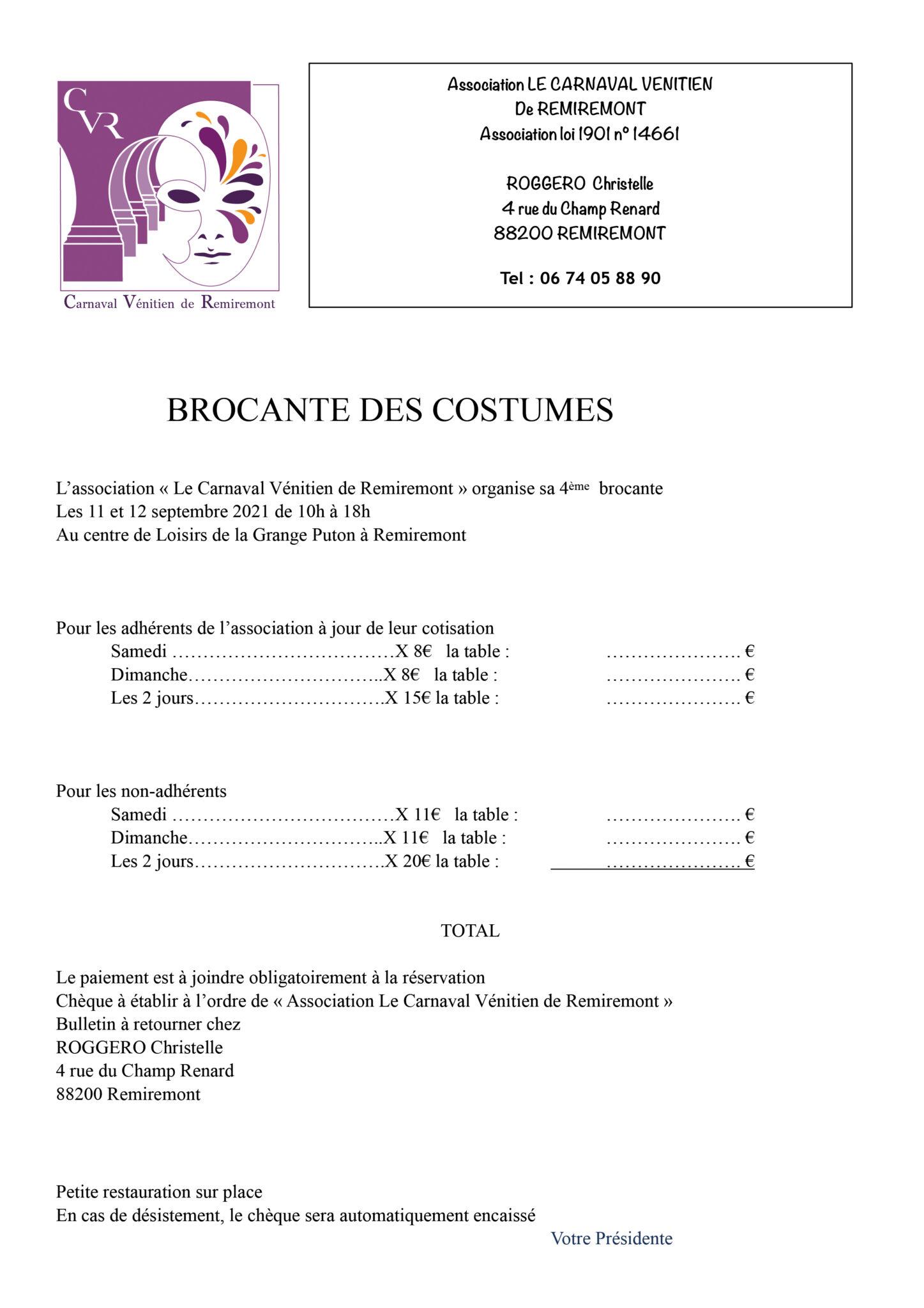 brocante-costumes-bulletin-inscription-2021-carnaval-venitien-remiremont